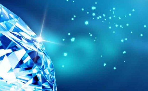 diamonds_writing_process_blog_hope