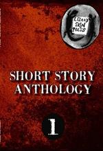 Lizardskin-Press-Short-Story-Anthology