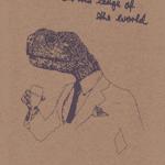 Visible-Ink-Short-Story-Anthology