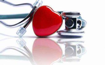 heart_stethoscope