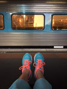 Train_Shoes1