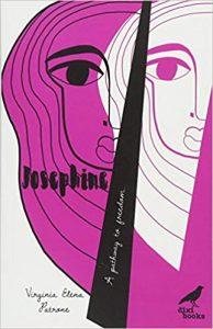 Book Cover: Josephine