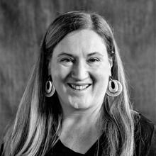 Heather - Editor at AJC Publishing