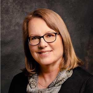 Sonya Bates - Author