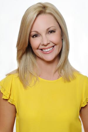 Nicole Webb_Headshot