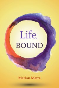 Book-Cover-Life-Bound