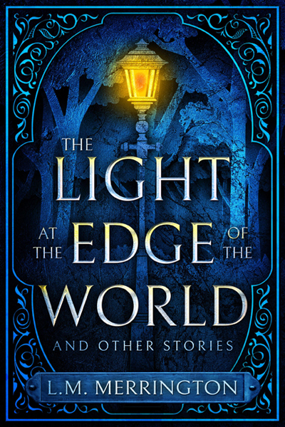 Book-Cover-The-Light-At-The-Edge-Of-The-World