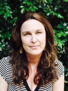 Jodie Miller -Headshot