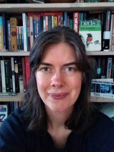 Sarah-Fraser-Headshot