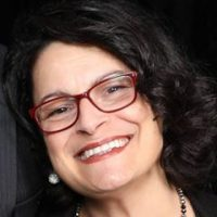 AJ Collins, Managing Editor