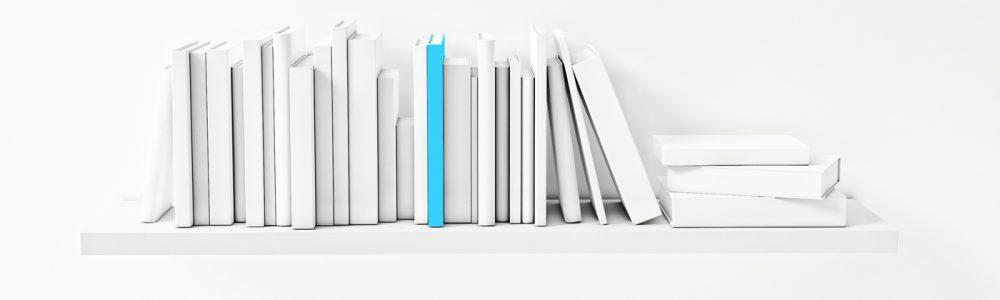 Bookshelf_Header_Let'sLaunch2