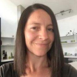 Florence Senior Editor