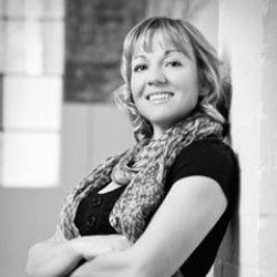 Nicole Senior Editor